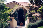 Craftsman & Traditional Landscapes